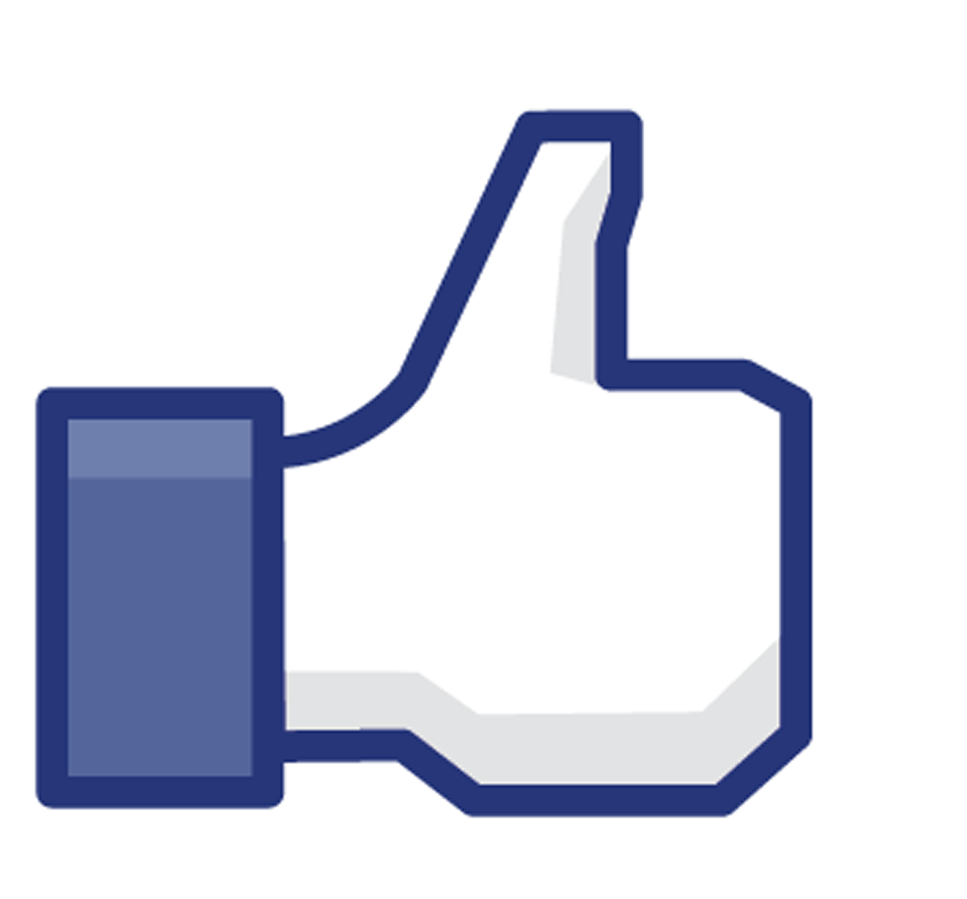 Facebook contests are you Facebook Like Icon Png Transparent